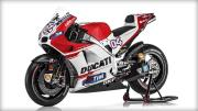 Image of Ducati GP15