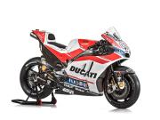 Image of Ducati GP17