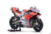 Image of Ducati GP18