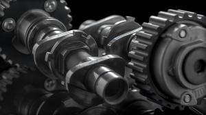 Photo of Ducati Monster 1200 R
