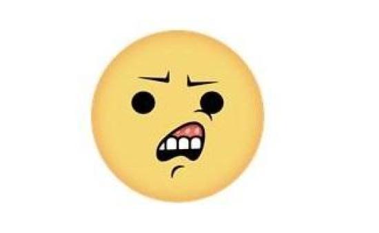 dumb-smiley-face.jpg?550x800m