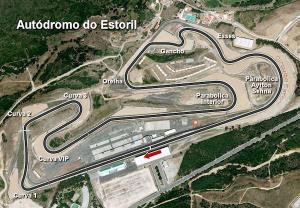 Photo of Estoril