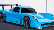 Image of Fahlke Larea GT1 S10