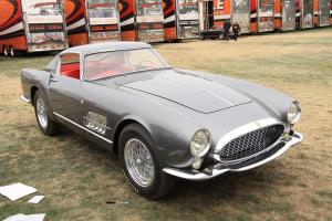 Picture of Ferrari 250 GT Berlinetta Speciale