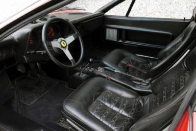 Image of Ferrari 365 GT4 B/B