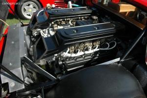 Photo of Ferrari 512 BB