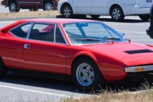 Picture of Ferrari Dino 308 GT4