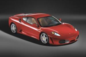 Picture of Ferrari F430