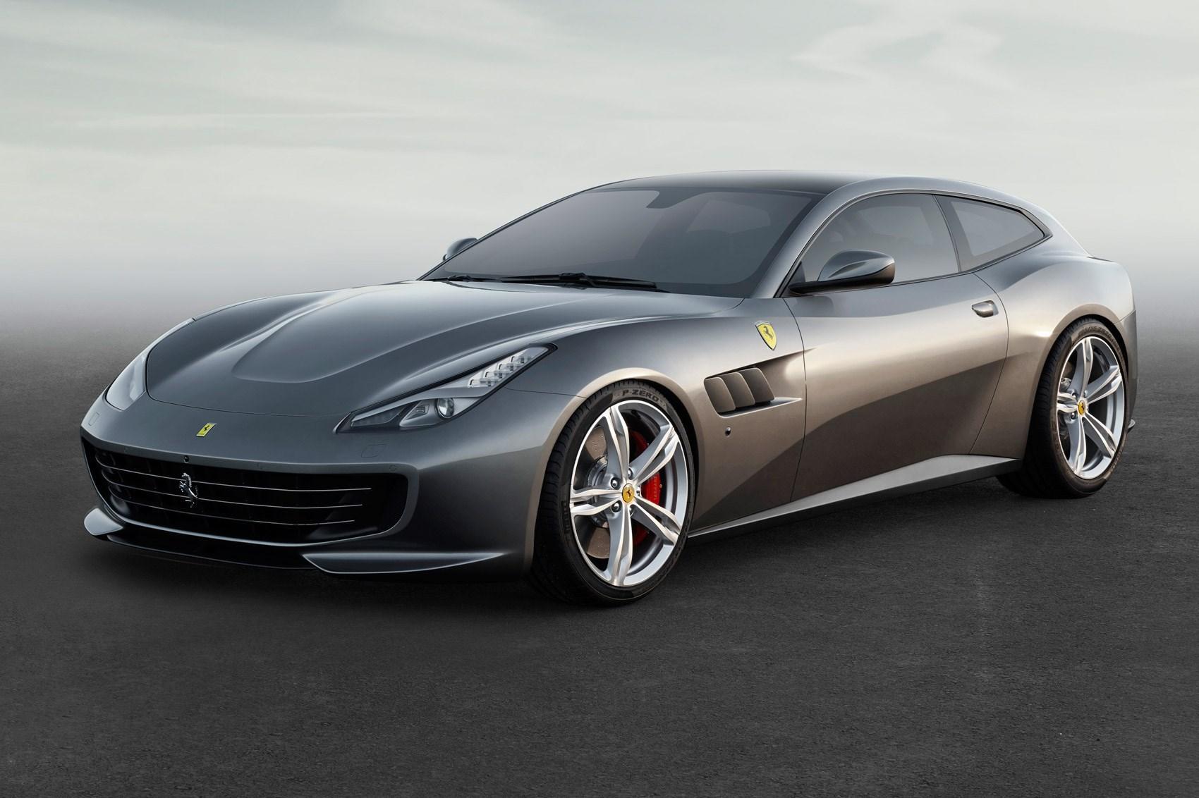 Ferrari Gtc4lusso 0 60 Quarter Mile Acceleration Times Accelerationtimes Com
