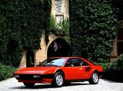 Image of Ferrari Mondial 8
