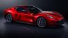Photo of 2020 Ferrari Omologata