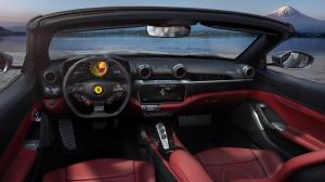 Photo of Ferrari Portofino M MK II