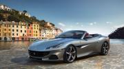 Image of Ferrari Portofino M