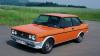 Photo of 1978 Fiat 131 Sport