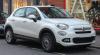 Photo of 2014 Fiat 500X 1.6 MultiJet