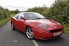 Photo of 1993 Fiat Coupe 16v