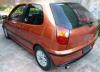 Photo of 1996 Fiat Palio 1.6 16V MPi (3 doors)