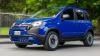 Photo of 2018 Fiat Panda 0.9 Twinair