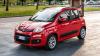 Photo of 2015 Fiat Panda 1.3 Multijet