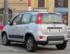 Photo of 2018 Fiat Panda 4x4 Cross 0.9 Twinair Turbo