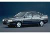Photo of 1990 Fiat Tempra 1.6 SX