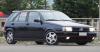 Photo of 1991 Fiat Tipo 2.0 i.e. 16V