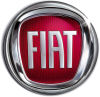 Powerful Fiat cars