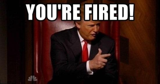fired.jpg?550x800m