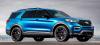 Photo of 2019 Ford Explorer 3.0 EcoBoost Plug-In-Hybrid