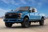 Photo of 2020 Ford F-250