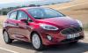 Photo of 2020 Ford Fiesta 1.0 ECOBOOST Hybrid