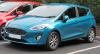 Photo of 2017 Ford Fiesta 1.0 Ecoboost