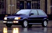 Image of Ford Fiesta XR2i 16v