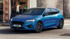 Photo of 2020 Ford Focus 1.0 Ecoboost