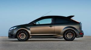 Photo of Ford Focus RS500