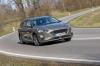 Photo of 2020 Ford Focus Turnier 1.0 EcoBoost Hybrid