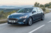 Photo of 2018 Ford Focus Turnier 1.5 EcoBoost