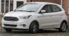 Photo of 2016 Ford Ka+ 1.2 Ti-VCT