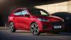 Photo of 2020 Ford Kuga 1.5 EcoBoost