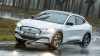 Photo of 2021 Ford Mustang Mach-E 4