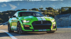 Photo of 2019 Ford Mustang Shelby GT500