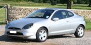 Image of Ford Puma 1.7 125