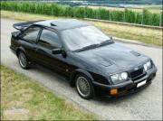 Image of Ford Sierra RS500 Cosworth