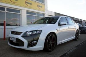 Picture of FPV F6