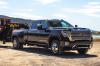 Photo of 2019 GMC Sierra 3500 HD