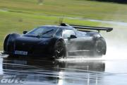 Image of Gumpert Apollo Sport