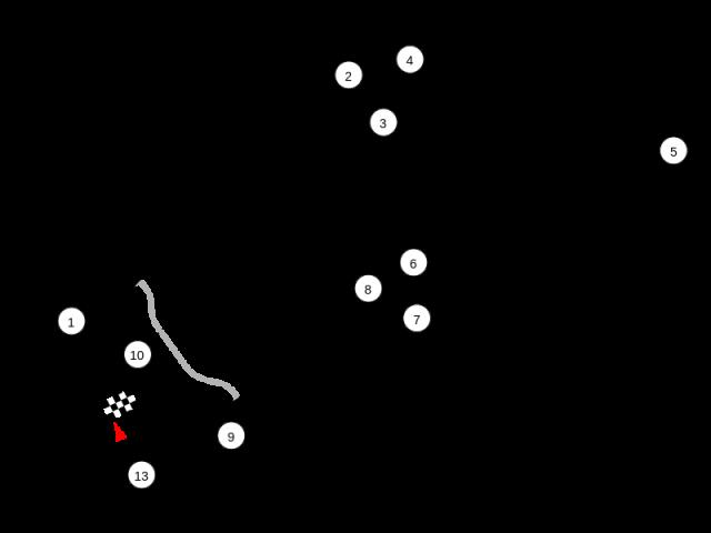 Image of Hockenheim GP 1981