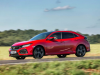 Photo of 2017 Honda Civic 1.5 VTEC Turbo