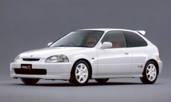 Honda Civic Type R Ek9 Specs Lap Times Performance Data Fastestlaps Com