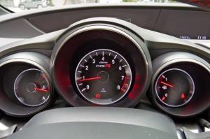 Photo of Honda Civic Type R FK2